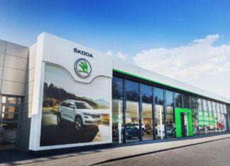Wysyp promocji w salonach samochodowych - sprawdź, ile można oszczędzić