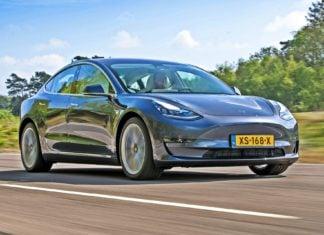 Sprzedaż nowych aut w Europie. Najgorszy wynik od prawie 40 lat