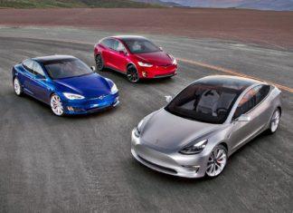 Tesla jednak wznowi produkcję. Elon Musk dopiął swego