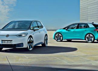 Polacy chcą aut elektrycznych, ale ich nie kupują. Dlaczego?
