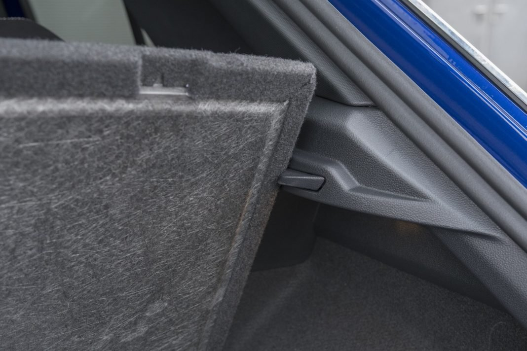 volkswagen-vw-t-roc-2020-test-bagażnik