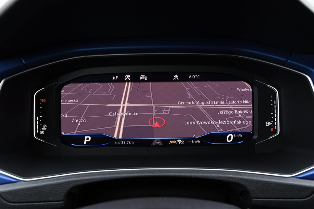volkswagen-vw-t-roc-2020-test-zegary