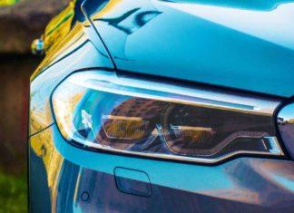 Jak prawidłowo dobrać żarówki do swojego samochodu?