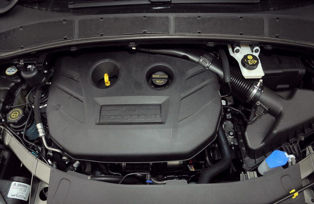 Ford S-Max I 16