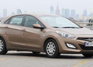 Używany Hyundai i30 II (GD; 2012-2017) – który silnik wybrać?