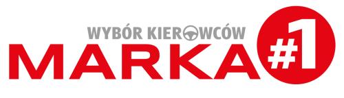 Logo-Marka#1