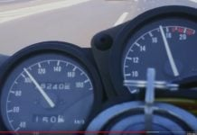 Motocyklowe silniki po downsizingu