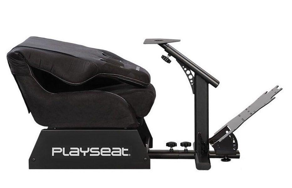 PlaySeat złożony