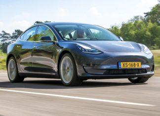 """Ile samochodów elektrycznych jeździ po świecie? Gdzie jest najwięcej """"elektryków""""?"""