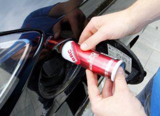 Tani wspomagacz instalacji gazowych. Jak sprawdza się środek do czyszczenia wtryskiwaczy LPG?
