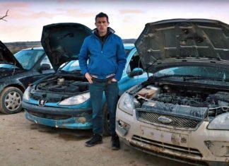 Jak długo wytrzyma silnik bez oleju?
