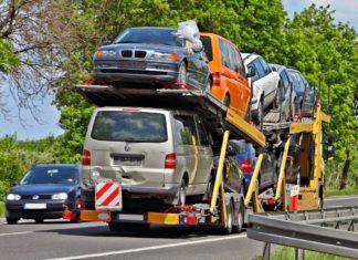 Wyższa akcyza na używane auta. Rząd zapowiada zmiany
