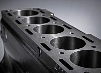 Jaguar produkuje nowe silniki do klasycznych modeli