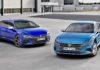 Volkswagen Arteon FL