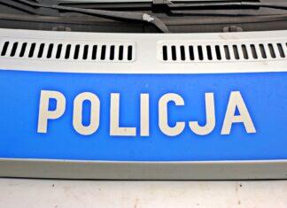 Policja podsumowała rok działalności grupy SPEED