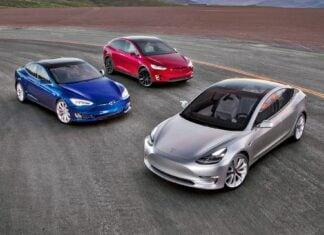 Tesla już oficjalnie w Polsce. Sprawdź polski cennik