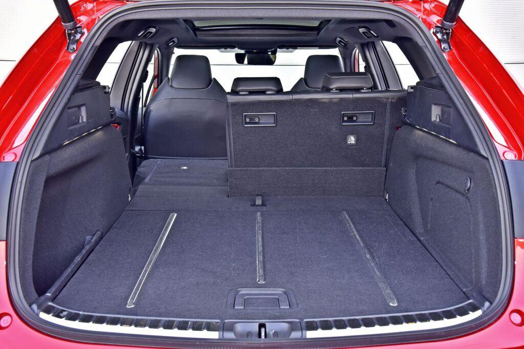Toyota Corolla (2020)