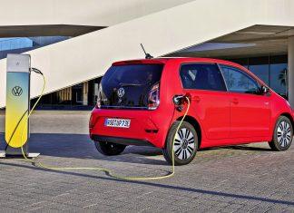 Polacy chcą dopłat do aut elektrycznych, ale...