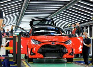 Dlaczego nowe samochody drożeją? 7 powodów