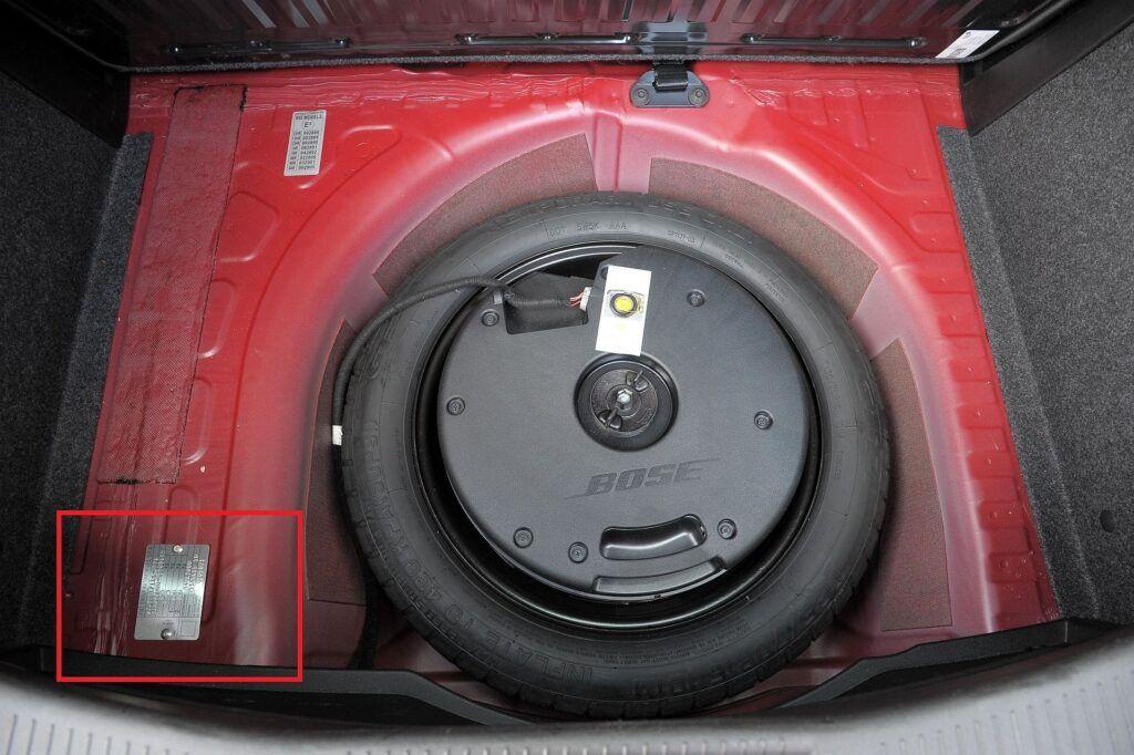 Alfa Romeo MiTo 17