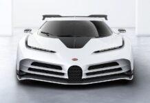 Bugatti Centodieci 04
