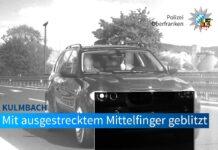 Mandat w Niemczech