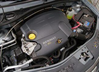 Awaryjne turbodiesle, które zrujnują portfel. Uważaj na nie!