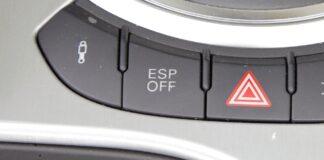 System ESP