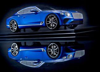 Nowy Bentley w cenie Dacii Sandero. Czy to okazja roku?