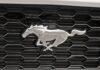 Ford Mustang - logo