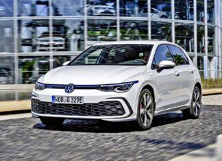 Nowy Volkswagen Golf GTE (2020). Opis wersji i cennik