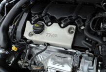 5 odradzanych silników po downsizingu 05