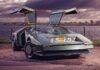Aston Martin Bulldog 04