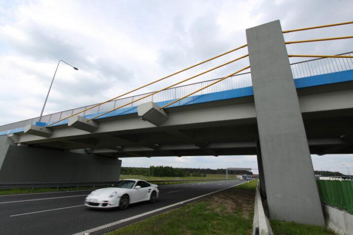 Autostrada A2 - GDDKiA