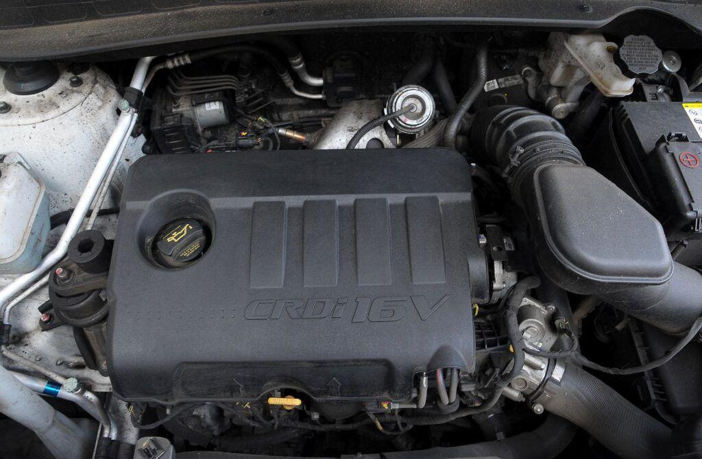 Hyundai ix35 01