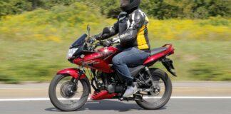 Sprzedaż motocykli w 2020 01