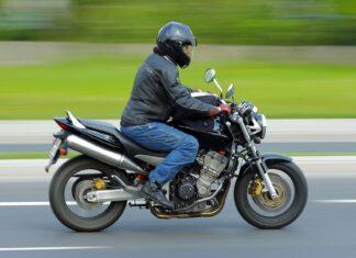 O czym trzeba pamiętać, kupując motocykl?