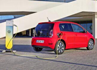 Dopłaty do aut elektrycznych Kiedy kolejny nabór wniosków?