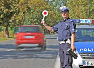 Kaskadowy pomiar prędkości w całej Polsce. Kierowcy, uważajcie!