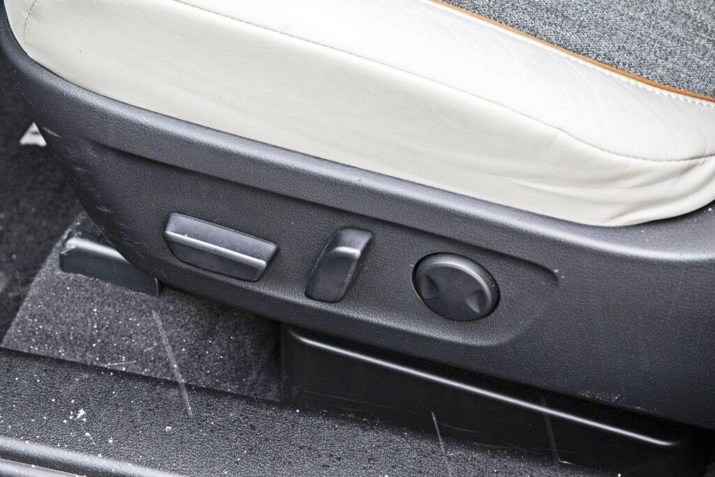 Mazda MX-30 (2021)