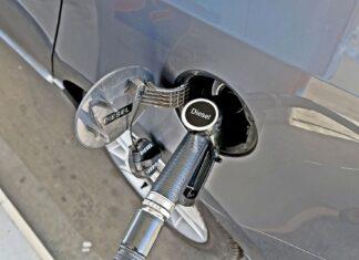 Ceny na stacjach paliw. Szykują się spore podwyżki!