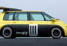 15 ciekawych minivanów 07