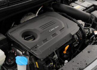 6 prostych i oszczędnych turbodiesli: tanie w jeździe i w serwisowaniu!