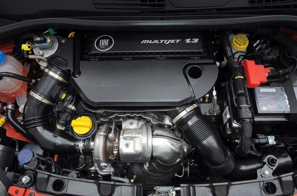 7 małych turbodiesli 05