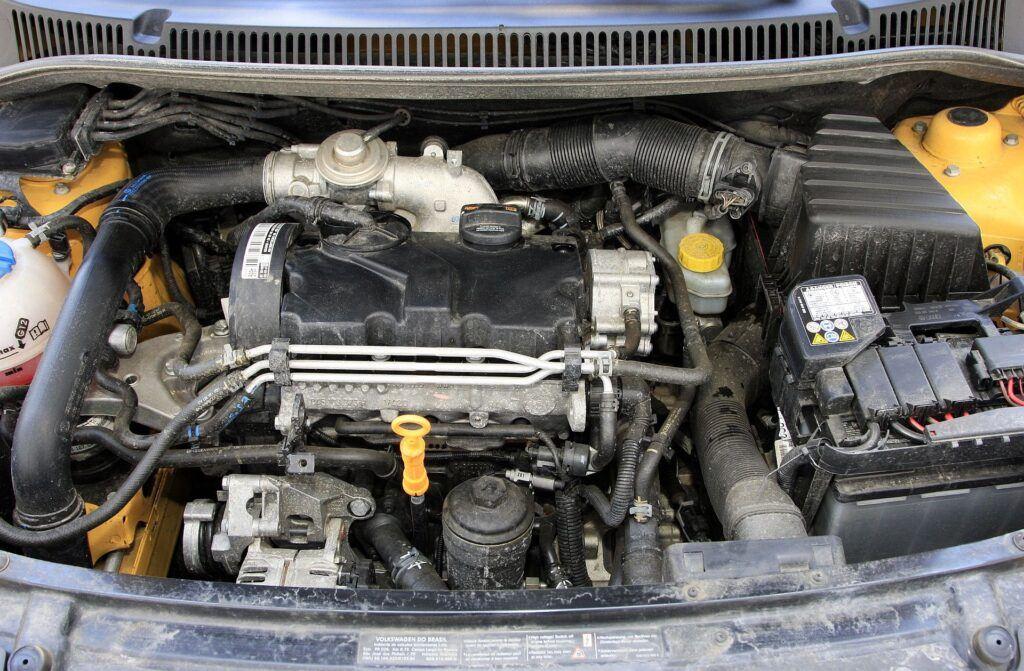 7 małych turbodiesli 08