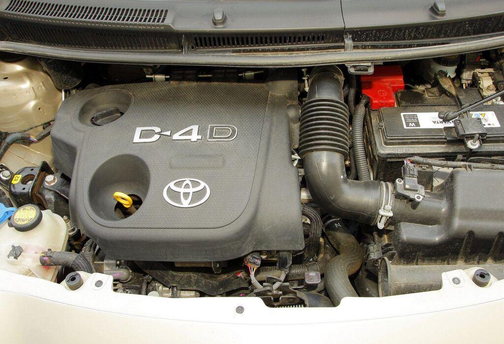 7 małych turbodiesli 10