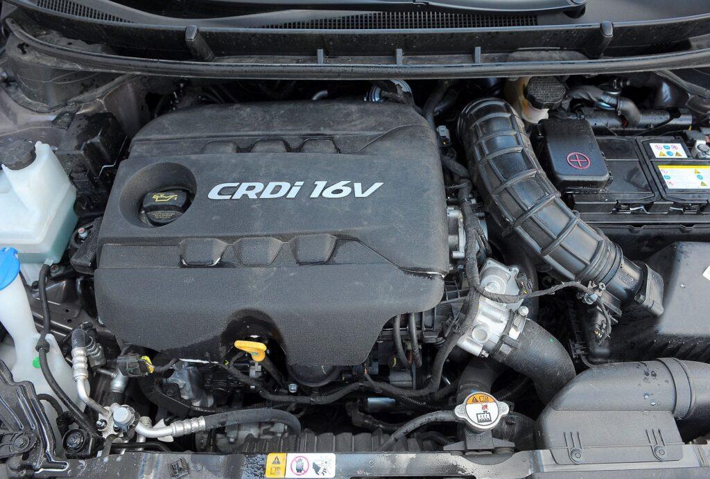 7 udanych turbodiesli o pojemności 1.5-1.6 05
