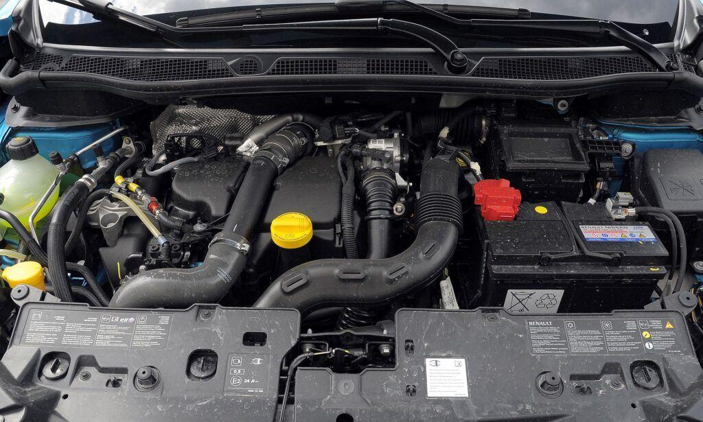 7 udanych turbodiesli o pojemności 1.5-1.6 06