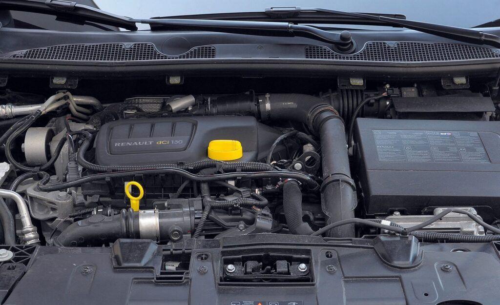 7 udanych turbodiesli o pojemności 1.5-1.6 08
