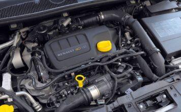 7 udanych turbodiesli o pojemności 1.5-1.6 09